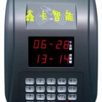 供应食堂刷卡机报价刷卡机食堂售饭系统无线食堂刷卡机美食城售饭机就郑州鑫卡智能