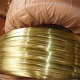 供应用于广泛的江西H70黄铜螺丝线