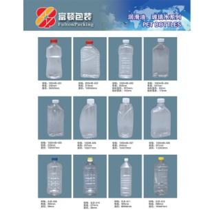 透明润滑油瓶供应商图片