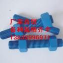 M27*150高强度螺栓图片