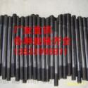 供应用于20#的镀锌螺栓M20*80价格 紧固螺栓专业生产厂家