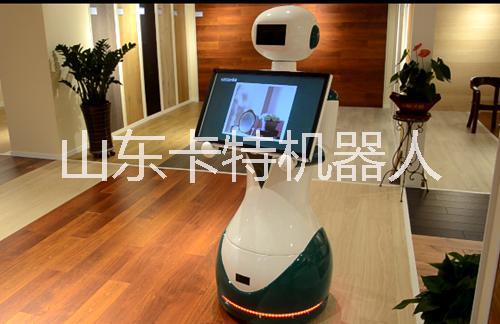 供应机器人,上菜机器人,送菜机器人