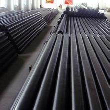 供应河南三门峡钢丝网骨架复合管厂家 河南三门峡国钢丝网骨架复合管厂家批发