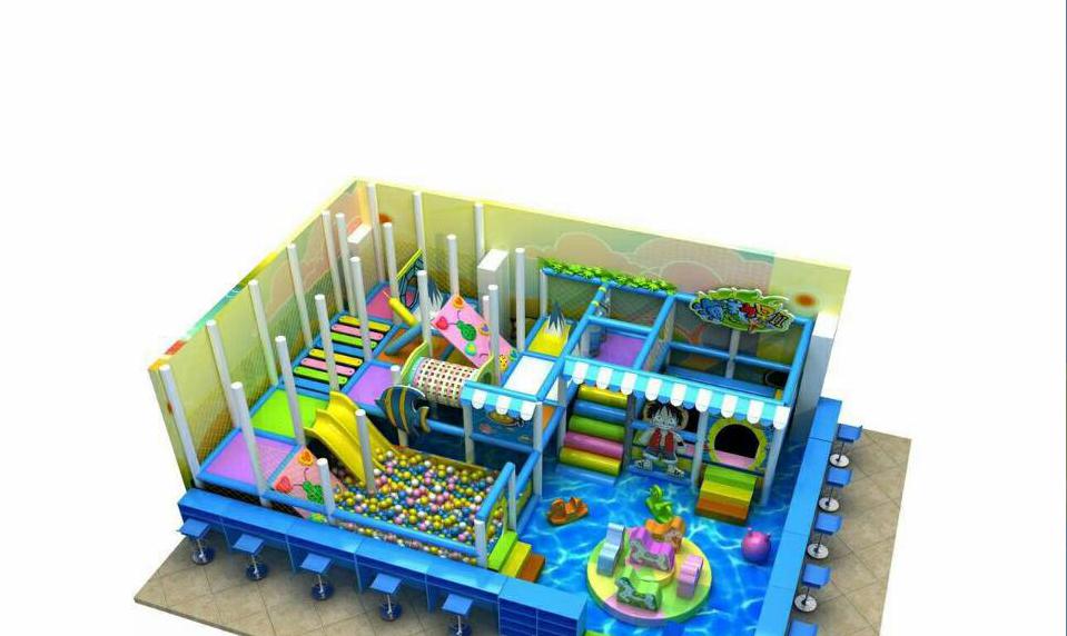 供应南阳沙滩池水池大型玩具模型海洋球,河南南阳儿童充气玩具厂家,沙滩池充气城堡厂家批发