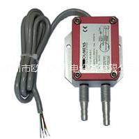 供应RS485气体微差压变送器空气压差变送器