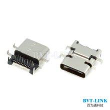 上海USB3.1连接器工厂_上海USB3.1连接器价格批发批发