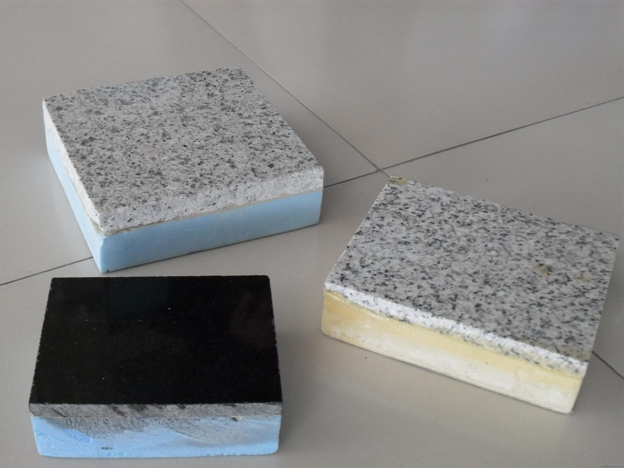 供应外墙保温装饰一体化板 外墙保温装饰一体化板哪家好 外墙保温装饰一体化板批发价