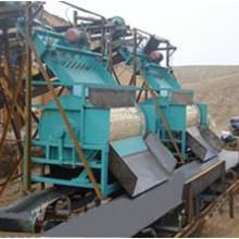 废铁回收专用磁选机 废钢破碎分选设备 铁铝分选机 生产磁选机