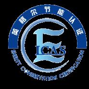 上海陶瓷破坏强度检测图片