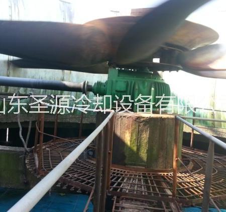 供应冷却塔齿轮箱风机传动轴山东生产厂