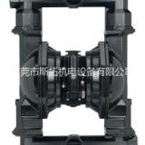 供应供应美国ARO2寸EXP金属泵,Ingersoll Rand/英格索兰隔膜泵、ARO进口隔膜泵、化工泵