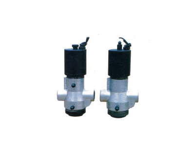 供应用于压力机配件的DF3B-00(1/2空气阀