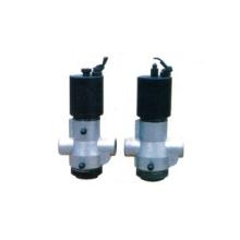 供应用于压力机配件的DF3B-00(1/2)空气阀