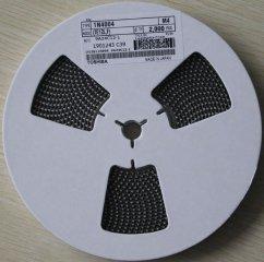 电容回收 继电器回收1350967