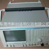 供应用于测试的Marconi2955B综测仪马可尼2955B无线电测试仪公司