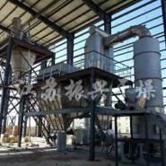常州大豆膳食纤维干燥生产线厂家图片