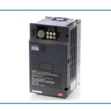 FR-F840-000023-2-60北京三菱变频器