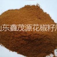 大量供应优质柏壳粉