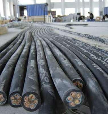 低压铝芯电缆图片/低压铝芯电缆样板图 (1)