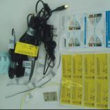 供应广东不干胶标签电线电缆标签不干胶标签厂家不干胶标签价格不干胶标签印刷