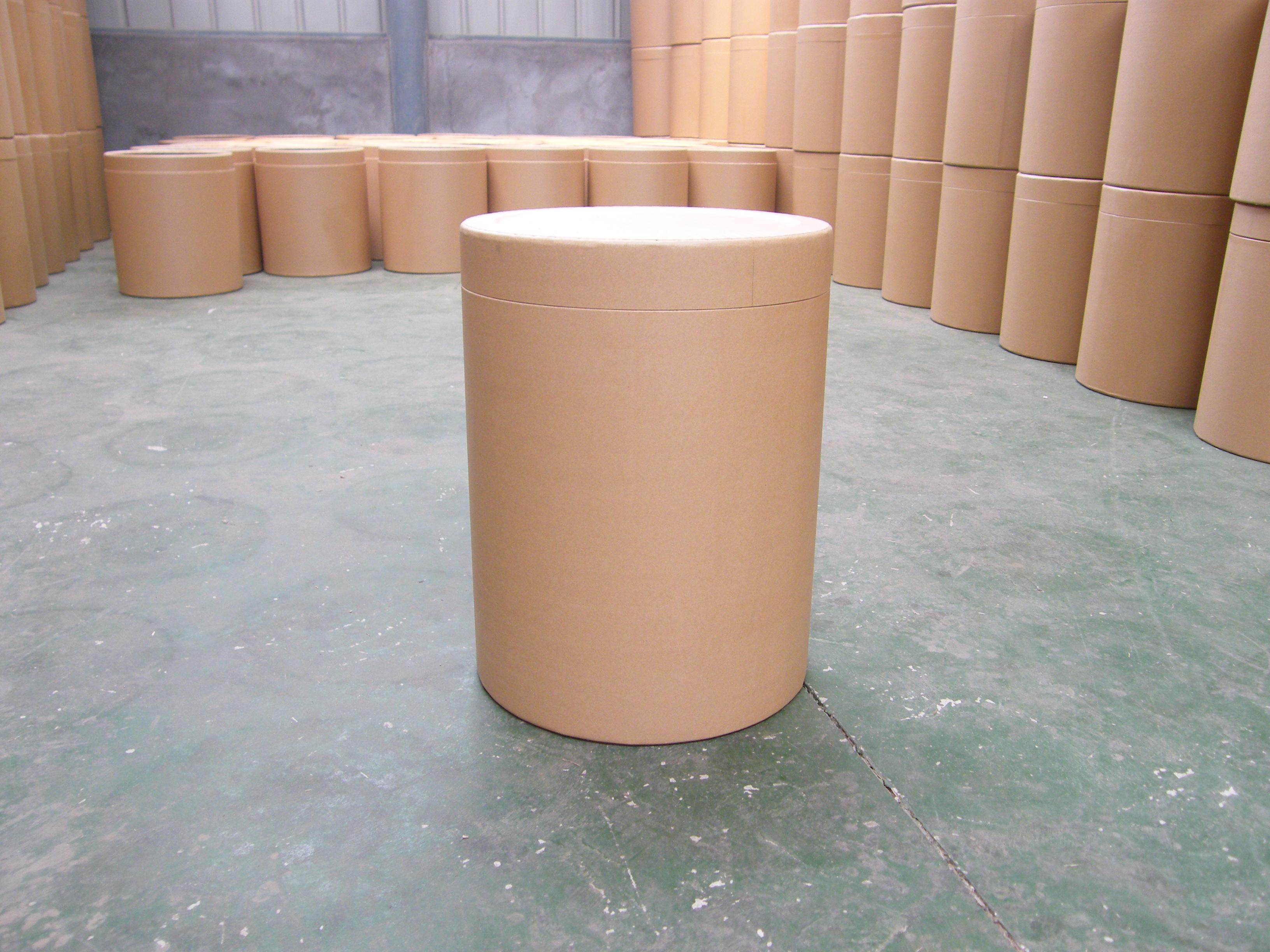 25kg纸板桶尺寸是多少