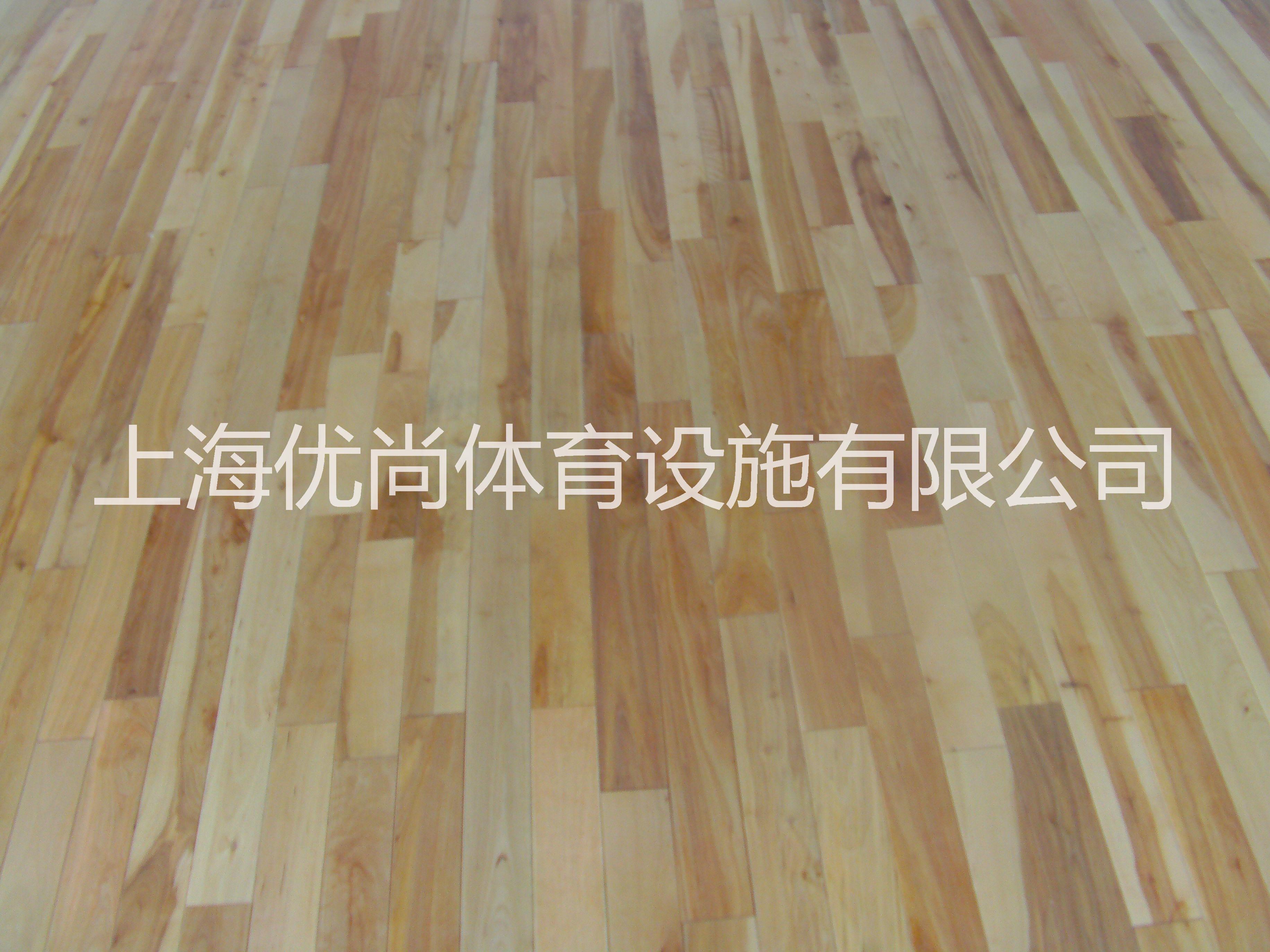 网球场地标准尺寸图 实木地板价格