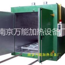 供应用于电机修理|电机烘干|浸漆烘干的电机烘箱 电机转子定子设备价格图片