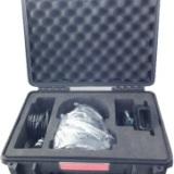 供应用于车载执法拍摄的4G便携式移动执法仪
