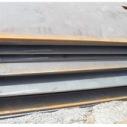 无锡15CrMo耐高温钢板现货,15CrMo耐高温合金钢板,15CrMo合金板现货,江苏15CrMo钢板价格