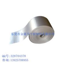 供应用于电子的不干胶原材料  不干胶材料厂家