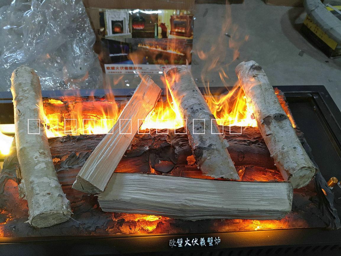 供应酒暖伏羲炉,君亭酒店围炉观雪,火,壁炉火,电壁炉,3d壁炉,欧式壁炉,定制壁炉,成都壁炉,重庆壁炉,定制壁炉第一品牌