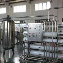 供应路豪专业供应防冻液生产设备