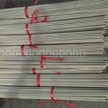 供应用于灯饰五金 卫浴 建材的广东不锈钢毛细管生产厂家批发