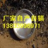 萍乡20G焊接堵头dn80图片