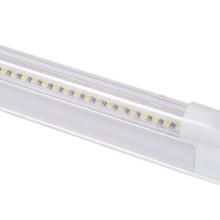 供应FS-T5I06日光灯