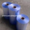 深圳PVC石膏线角膜热封膜厂家图片
