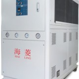 供应水冷式工业冷水机冷冻机厂家,工业冷水机批发价格