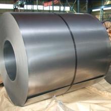 湖北武汉无取向硅钢代理批发-武汉无取向硅钢生产厂家-武汉无取向硅钢优质供应商