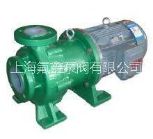供应衬氟磁力泵-氟塑料合金磁力泵-氟塑磁力泵-衬四氟磁力泵批发