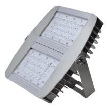 供应FS-F112E投射灯