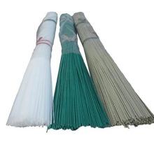 供应英吉利塑料焊条