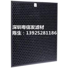 供应用于汽车空气过滤的供应汽车空调滤网/宝马奥迪大众汽批发