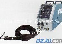 供应北京焊机哪家好,OTC焊接机 氩弧焊机 脉冲铝合金焊机 二保焊机批发