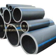 供应用于塑料添加的pe管材专用填充母料
