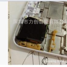 供应用于投影手机的投影手机齿轮箱
