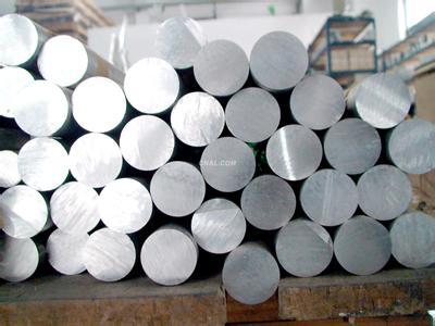 供应AA2117铝棒