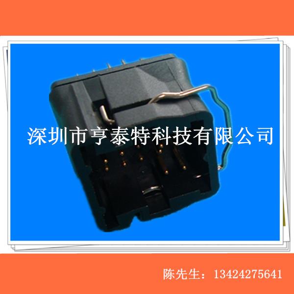 供应其它连接器系列 连接器系列产品首选  连接器系列优质价格优惠
