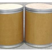 4,6-二氯-2-甲硫基嘧啶图片