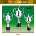 广州奖杯定做图片