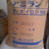 注塑级PA66尼龙日本东丽 CM1017